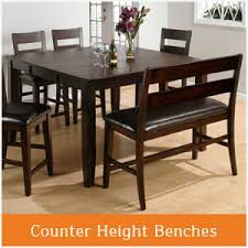 classy home furniture. Counter Height Benches | Kitchen, Dining Bars Furniture - The Classy Home