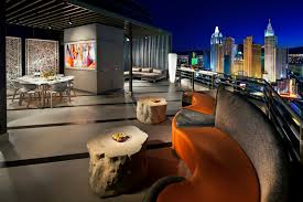 Las Vegas Hotels 2 Bedroom Suites Las Vegas Luxury Travel Review Where To Stay What To Do And How