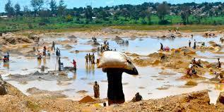 Bildresultat för kongo