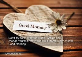 Good Morning Sms Quotes To Love Best Of Morning Quotes For Loved Ones Adorable Good Morning Love Quotes Good