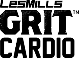 grit cardio improve fitness burn calories all in 30 minutes