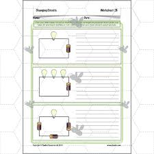 Changing Circuits | Circuits KS2 | Complete Series