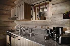 Chalet Mit Sauna Für 4 Personen Hütten U Chalet Urlaub