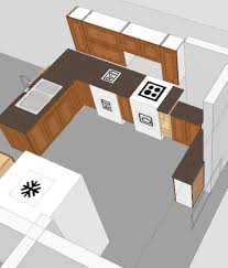 Kitchen Design App Free – kitchencar.gq