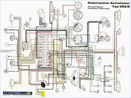 golf cart yamaha wiring diagram wiring diagram yamaha 36 volt golf cart wiring diagram at Free Yamaha Wiring Diagrams