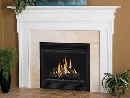 view gallery the newport is a classic american wood fireplace mantel