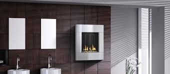 fullsize of dark basin a rendering toilet gas fireplace santa gas fireplace insert warming trends narrow
