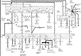 1996 ford f350 fuse box 1996 wiring diagrams wiring diagrams