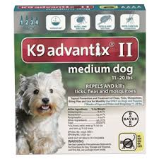 imidacloprid for dogs. Wonderful Dogs On Imidacloprid For Dogs FleaScience