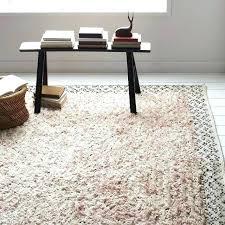 west elm zebra rug designs rugs 8x10