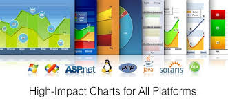 Most Attractive Diagram Chart And Graphs Online Creator