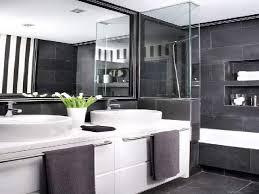 grey bathroom ideas images. grey bathroom ideas black white and gray designs images