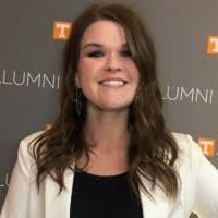 Sophia Fink - Graduate Teaching Intern - Knox County Schools ...