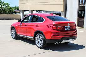 2018 bmw sport.  2018 2018 bmw x4 xdrive28i sports activity  16512487 4 throughout bmw sport