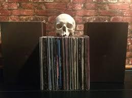 Iamx Alive In New Light Vinyl Into Paradise Blackveilgothic
