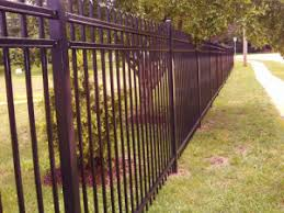 fencing st louis. Simple Fencing For Fencing St Louis 2