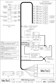 index of cars motec drawings motec m150 manual at Motec Wiring Diagram