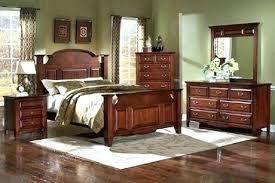 Raven Bed Set Bedroom 7 Piece Sets So Baltimore Ravens Twin ...