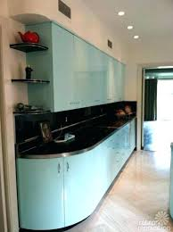 st charles kitchen cabinets st kitchen cabinets complete st st steel kitchen cabinets for st charles