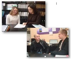 Белгородский университет кооперации экономики и права  В Юридическую клинику граждане обращаются по следующим вопросам