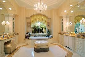 Small Picture Home and Garden Design Ideas Picks Our Master Bath Annie