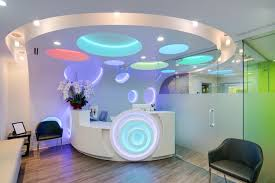 dental office design ideas dental office. dental office design ideas