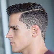 قصات شعر للرجال انواع مختلفة لحلاقة شعر الرجال معنى الحب