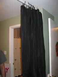 fullsize of seemly diy curtain room dividers u home decoration uncategorized do it yourself room dividers