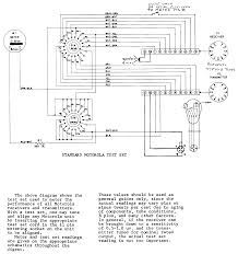 motorola test set information index 11 Pin Relay Wiring Diagram here's a scan of the schematic of an older tube type base station metering kit the ones with the 11 pin octal style connectors (scan courtesy of bob 11 pin relay base wiring diagram
