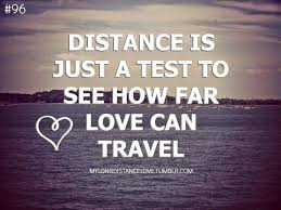 Beautiful Relationship Quotes For Him Best of Love Quotes For Him Long Distance Beautiful Relationship On