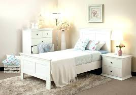 White Bedroom Paint Ideas Cream And White Bedroom Cream White ...