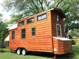 tiny houses on wheels for sale in texas. Plain Texas Tiny Houses In Texas House For Sale Homes On Wheels  Intended Tiny Houses On Wheels For Sale In Texas E
