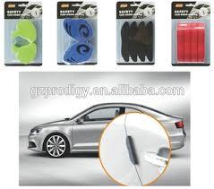 plastic car door protector protectors