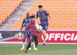 Get live football scores for the orlando pirates vs mamelodi sundowns football game taking place on 02 may 2021 in the south african premier soccer league football competition. Middendorp Promises Results Of Hard Work Will Show Against Pirates Witness