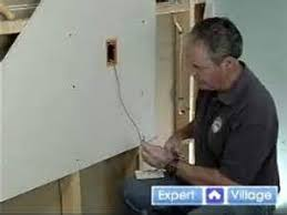leviton phone jack wiring instructions images how to install a phone jack how to wire a newly