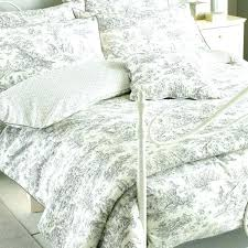 pink toile duvet cover twin toile duvet covers king grey toile duvet cover the duvetstoile covers