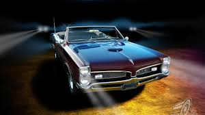 Home / muscle car wallpapers. Old School Muscle Cars Wallpapers On Wallpaperdog