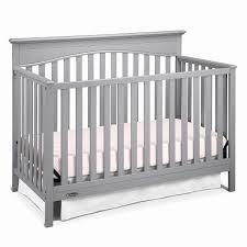 elegant baby furniture. Graco Toddler Bed Rail Elegant Baby Furniture St Selection Of Cribs Nursery Sets \u0026amp;