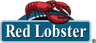 red lobster logo png. Perfect Lobster Red Lobster Logopng In Logo Png D
