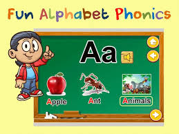 This exercise tests your spelling ability of the alphabet. English Alphabet Dice Abc Song On The App Store
