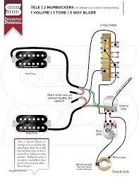 strat hh 3 way switch wiring diagram trusted wiring diagrams \u2022 Fender Stratocaster Wiring Harness Diagram fender 3 way switch diagram lovely 3 way pickup selector switch rh dreamdiving resort com five way switch diagram stratocaster 5 way switch schematic