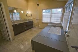 Bathroom Remodeling and Design Ideas in Arlington, Burke - Kitchen ...
