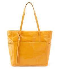 Yellow Handbags, Purses   Wallets   Dillard s
