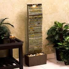 best 29 beautifully outdoor wall fountain ideas associated with indoor wall fountains