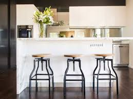 How Much Does A Kitchen Renovation Cost In Brisbane Estimated
