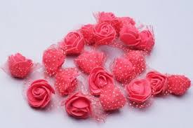 <b>Искусственные декоративные цветы</b> для интерьера