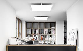 indoor lighting designer. Factors And Will Incorporate High-tech, Energy-saving Solutions Into The Lighting Design \u2013 All Of Course For Benefit Individuals Affected. Indoor Designer