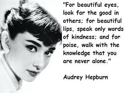 Famous Celebrity Quotes Famous Beauty Quotes Famous Celebrity Quotes Glamorous Celebrity 35
