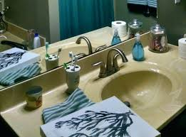 rustoleum laminate countertop paint reviews bathroom countertop paint can you paint bathroom can you paint a bathroom plus painting bathroom how