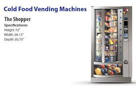 Vending Machines Bristol Extraordinary Bucks County Vending Machine Equipment Pinnacle Vending Group